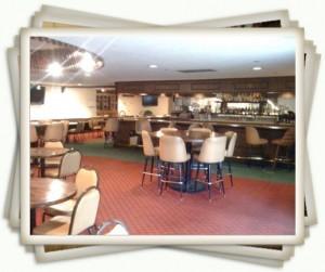 Manzanita Place Chico Lounge