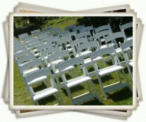 Manzanita Place Chico Outdoor Weddings